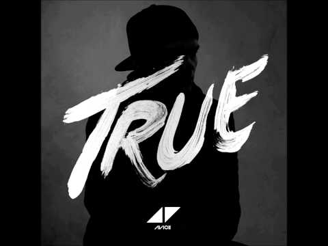 Hope There's Someone (2013) (Song) by Avicii