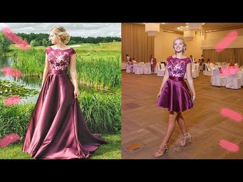 ВЫПУСКНОЙ | Типичные Ошибки : Платье - Макияж - Прически | СОВЕТЫ