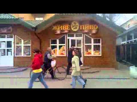 La cura di centro di alcolismo in terapia di centrale elettrica termica Di Minsk