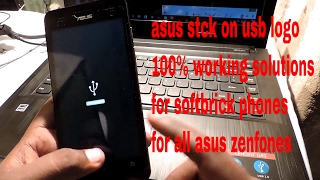How to flash Asus Zenfone 5 T00J or T00F - Most Popular Videos