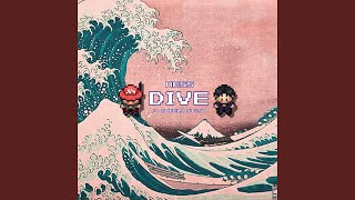 dive (Feat. SHEEZY STASH)