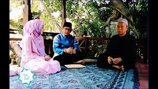 Video Kisah Spiritual Ki Joko Bodo Hijrah usai Lihat Ka'bah saat Umroh Part 04 - Titik Balik 05/06 MP3, 3GP, MP4, WEBM, AVI, FLV September 2019