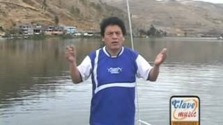 """Video thumbnail of """"GENIALES PUMITA ANDY HASTA CUANDO tochimusical"""""""