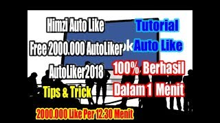 Himzi Auto Like Free Video Search Site Findclip