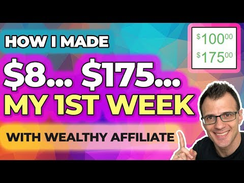 mp4 Wealthy Affiliate, download Wealthy Affiliate video klip Wealthy Affiliate