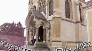 preview picture of video 'Niederösterreich! Top - Ausflugsziel Mayerling und Heiligenkreuz'