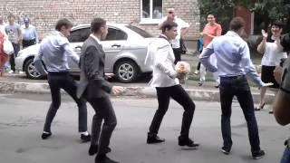 Крутые и смешные танцы | Нарезка | Funny dancing