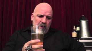 K1 Premium Beer
