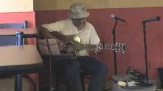 20100807 docs guitar