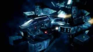 VideoImage1 Starpoint Gemini 2