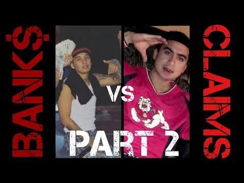 Download Norteno Rap Vs Sureno Rap Video 3GP Mp4 FLV HD Mp3 Download
