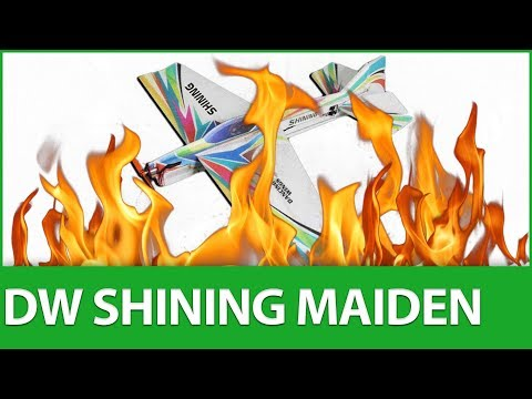 part-1-dw-shining-3d-maiden-and-fire-