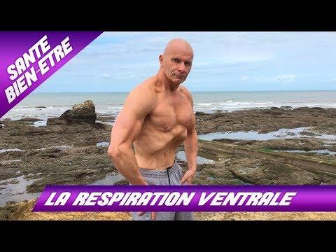 Le dock le film sur le bodybuilding