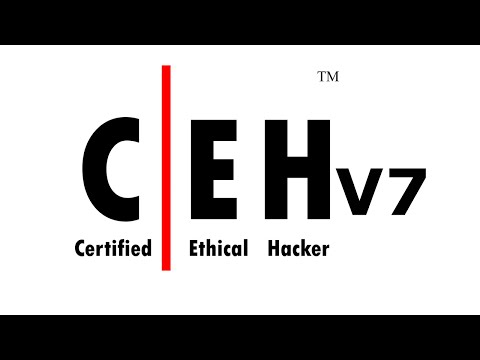 01-Certified Ethical Hacker   CEH v7   Lecture 1 By Eng-Mahmoud ...