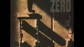 Channel zero-Help  lyrics in description