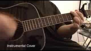 Stephen Lynch - Half A Man [Instrumental Cover]