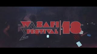 Live :Wasafi Festival  Sumbawanga ndani ya viwanja vya Nelson Mandela
