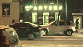 Кто ТАМ? - Аптеки (Official Video 2015)