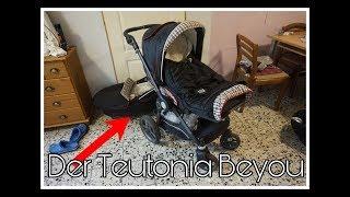 Teutonia BeYou | Funktion | Top oder Flop? || Reborn Baby Deutsch