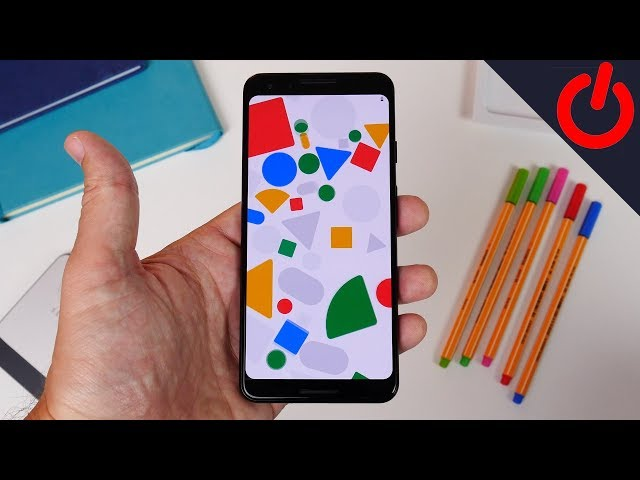 Best Google Pixel 3 and 3 XL tips and tricks