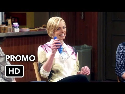 Mom 4.06 (Preview)