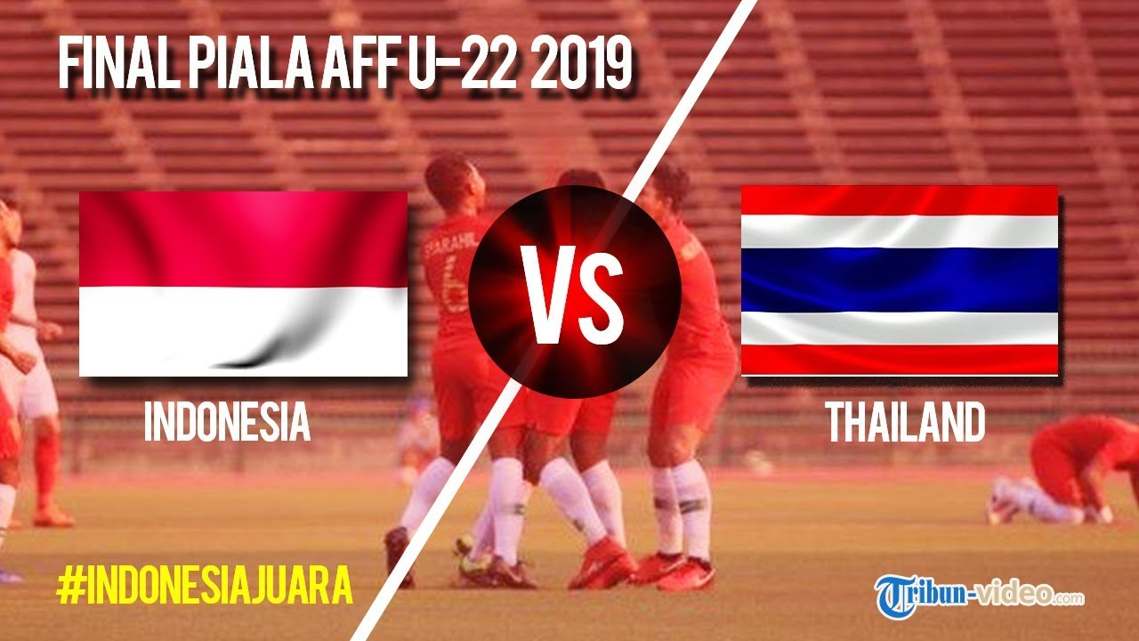 Image Result For Streaming Indonesia Kamboja