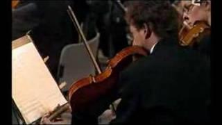 Beethoven 9eme symphonie - Part 4/10