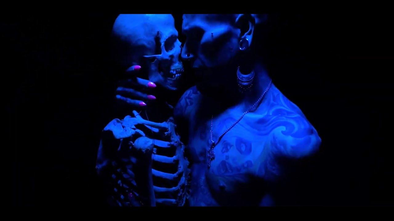 VITA BREVIS (Official Music Video)