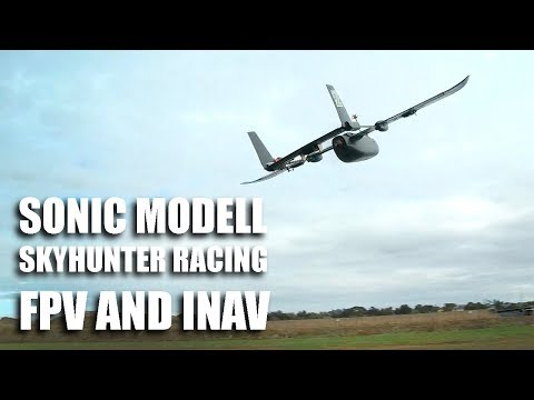 skyhunter-racing-fpv-and-inav