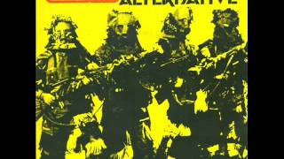 The Exploited-Attack
