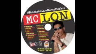 CD TRINERE GRATIS BAIXAR
