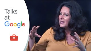 Neuroscience to Achieve Flow | Saleha Williams | Talks at Google