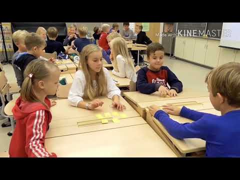 mp4 Learning English In Finland, download Learning English In Finland video klip Learning English In Finland