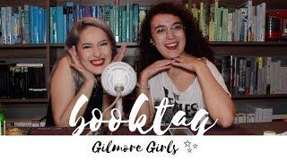 [Book Tag] Gilmore Girls ☕️✨📚 Con Fa💙