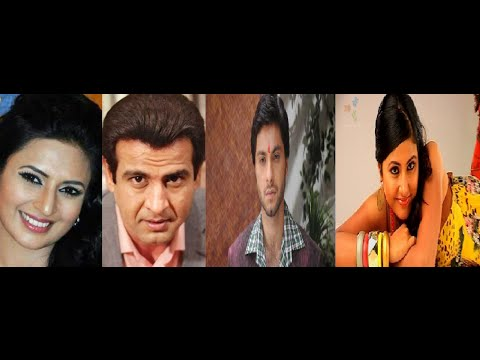 Top 10 Television Stars Who Earn More Than Bollywood Actors