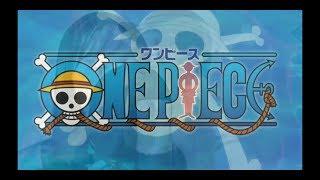 One Piece - Hope (Cover By Raon Lee & Akanoo ) OP~20