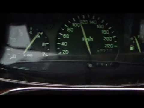 Das Benzin die 92 oder 95 Qualität