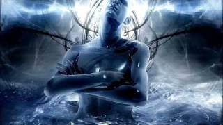 Faithless - We Come One (Pierre Hiver & M.Hammer Trance Remix)