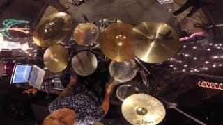 Drum Tutorial - Mr. Brightside