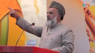 Prof. Saud Alam Qasmi & B.P. Gupta_Rasool-e-Inquilab(saw)_Part 6