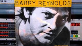 Barry Reynolds I Scare Myself FULL VINYL Remasterd By B v d M 2015