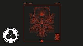 Noisia & Phace - Deep Down