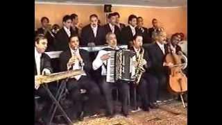 مشهد 37 بروفة حبيبها من دقى يا مزيكا إنتاج هشام الجمل