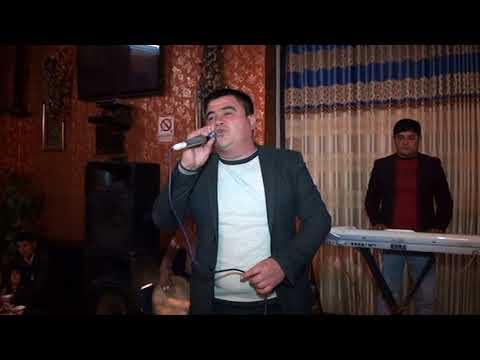 ИЛХОМ ХАТАЕВ MP3 СКАЧАТЬ БЕСПЛАТНО
