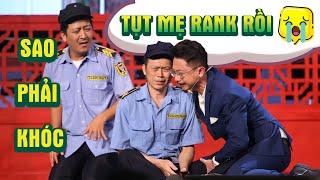 Hài Hoài Linh 2019, Hài Hoài Linh cười vỡ bụng - Trường Giang, Hứa Minh Đạt