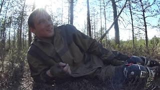 Рыбалка в тосненскому району ленинградской области