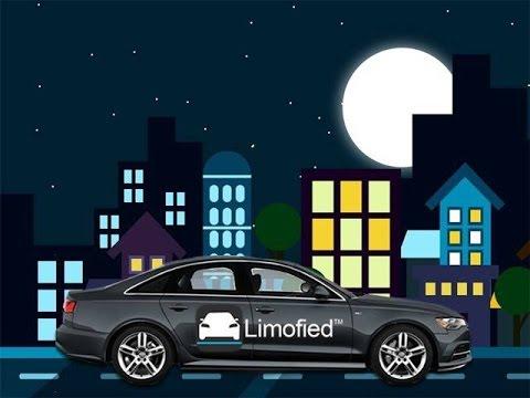 Australia's Ride-Booking & Car-Rental