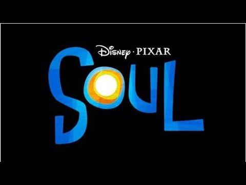 """""""Soul"""": La nueva producción de Pixar para el 2020"""