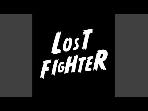 LOST FIGHTER feat.音街ウナ
