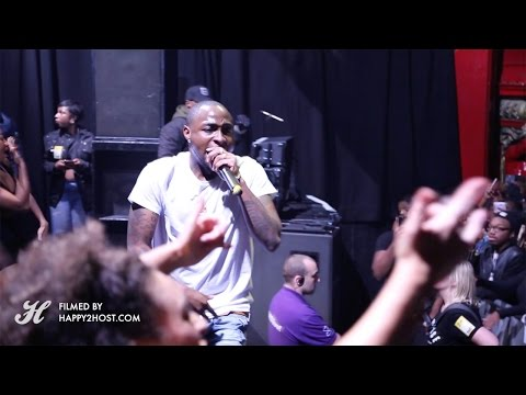 DAVIDO @ KOKO London 05-12-2016 (Full highlights)
